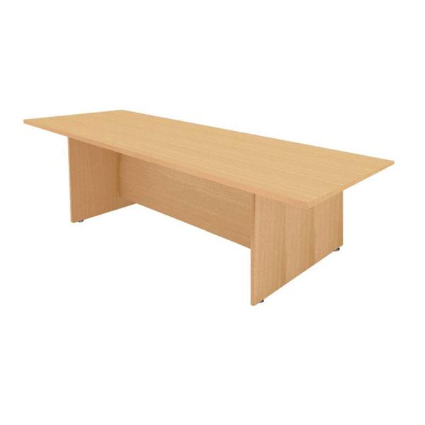 Meeting Table Panel