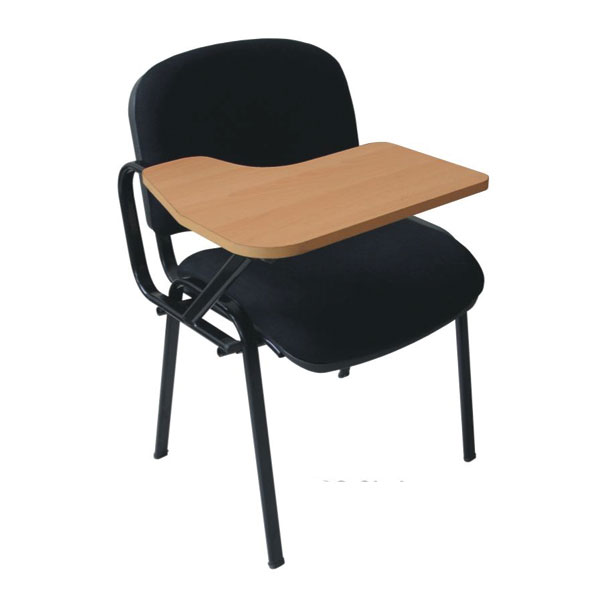 ISO Chair with Table Pad