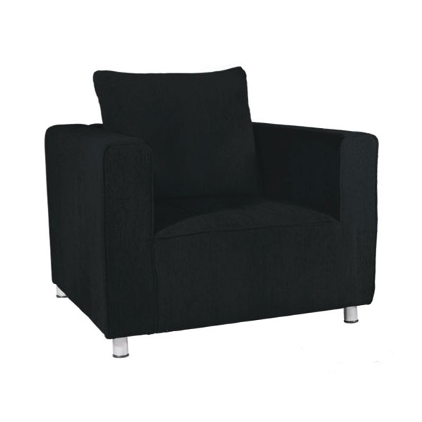 Picasso 1 Seater