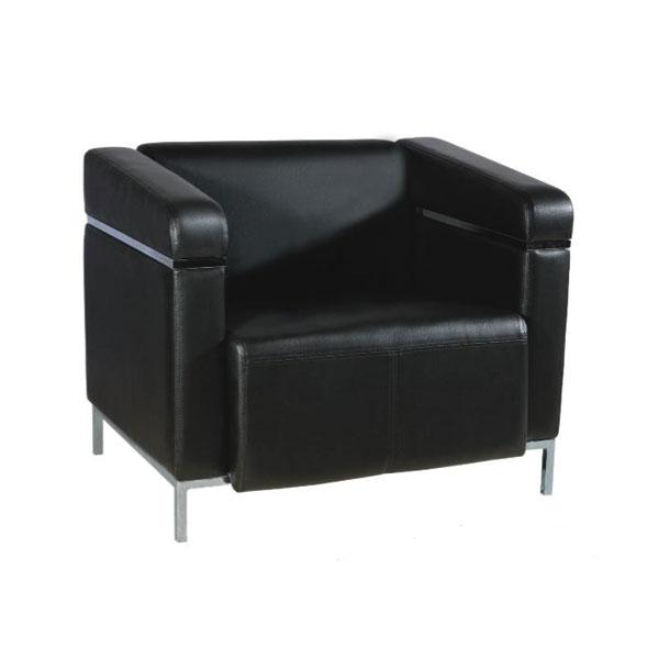 Salvador 1 Seater