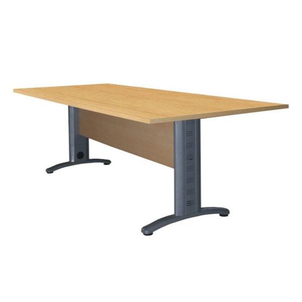 Meeting Table Metal