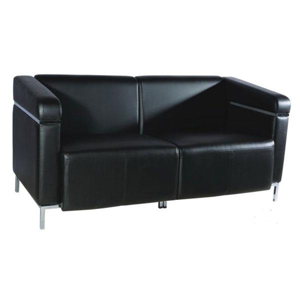 Salvador 2 Seater