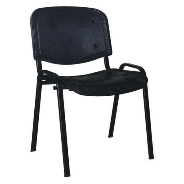 YT7281 - ISO Chair