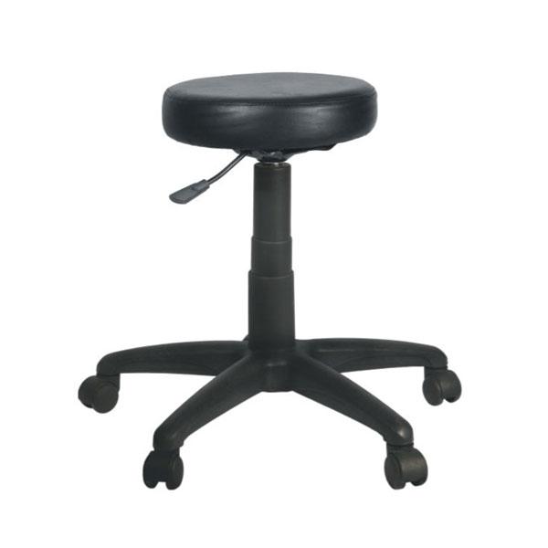Round Capster