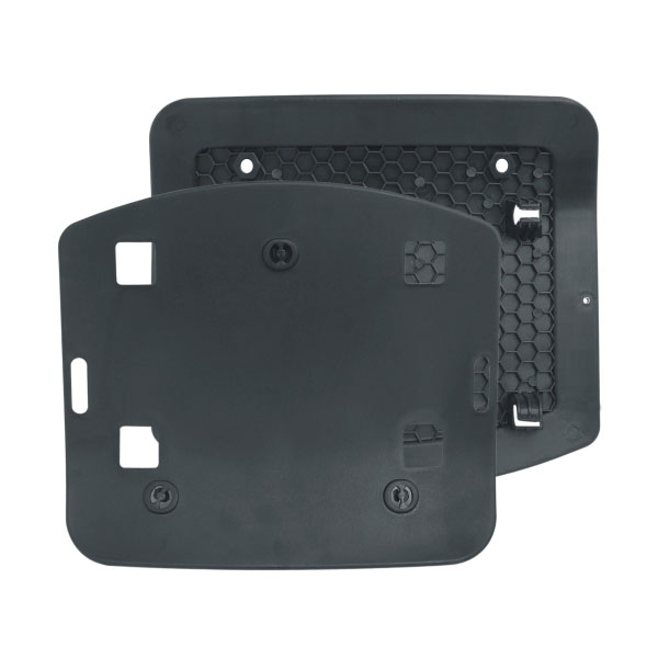 YS6011 ISO Seat
